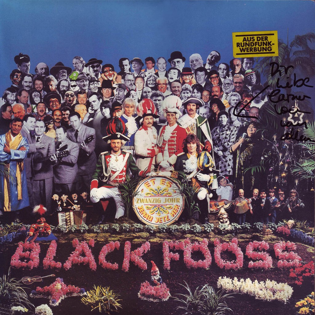 Black-Foeoess