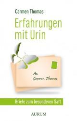 Erfahrungen mit Urin, eBook