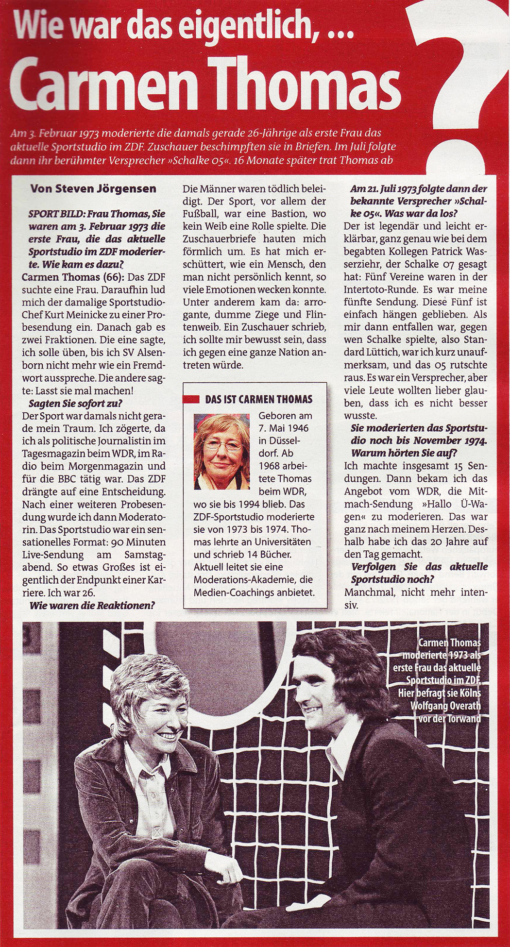 Carmen-Thomas-in-SportBild-vom-24.-April-2013