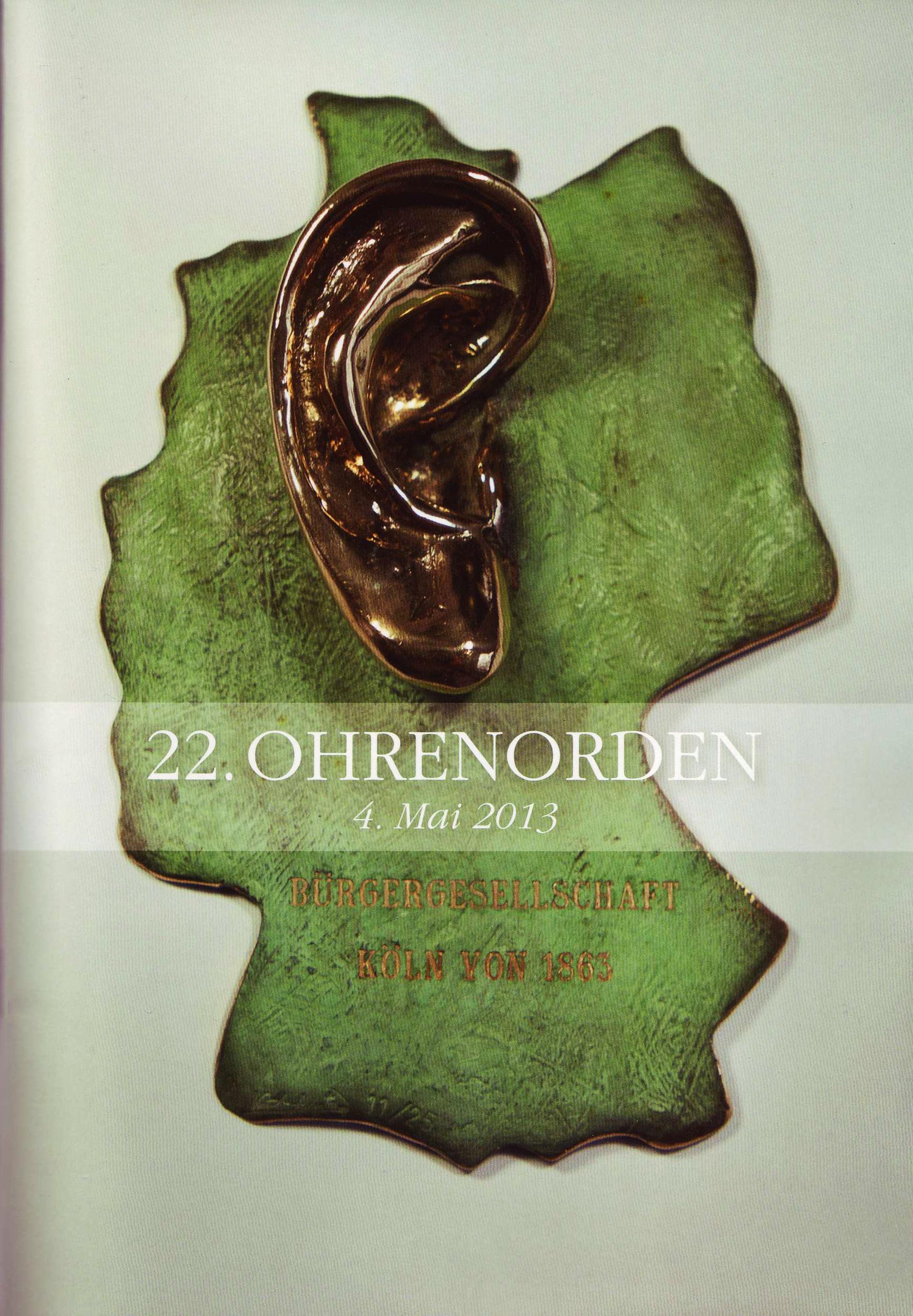 Ohrenorden-Carmen-Thomas-01