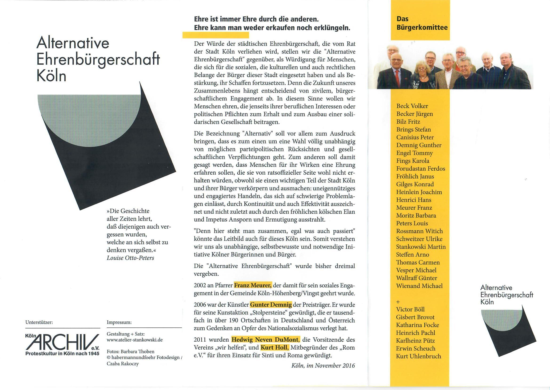 alternative-ehrenbuergerschaft-koeln