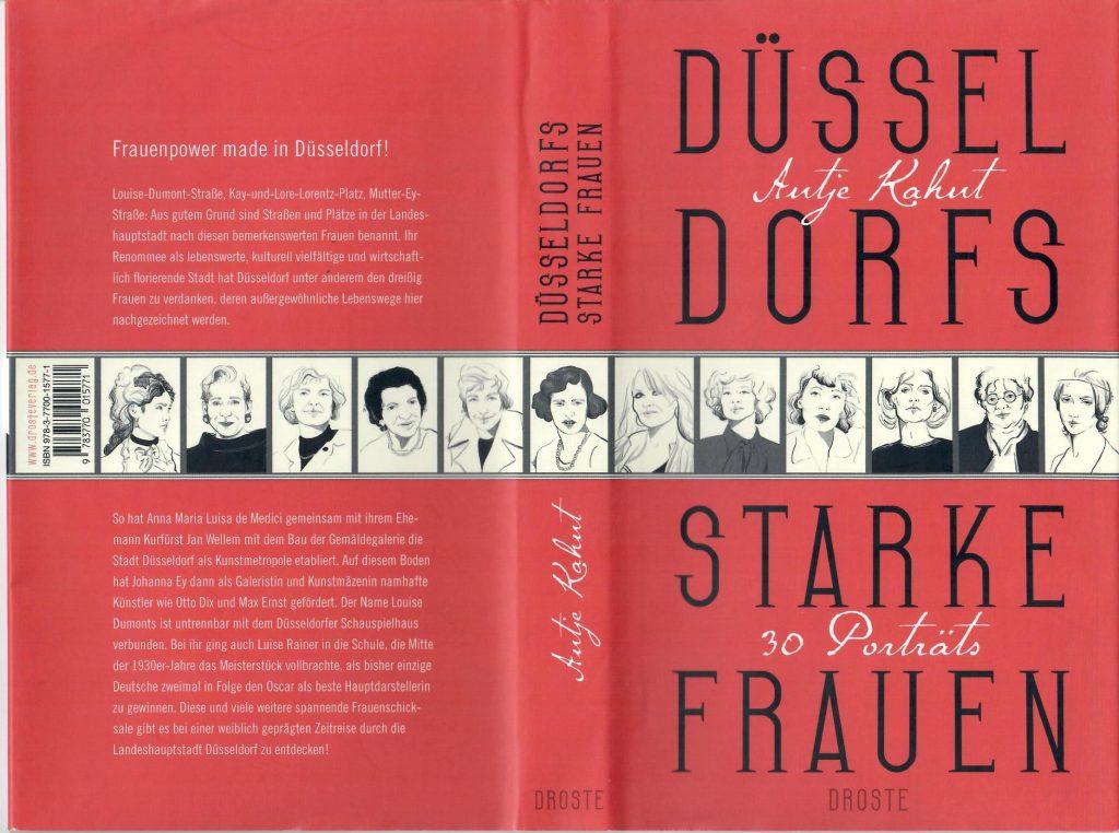 duesseldorfs-starke-frauen-1