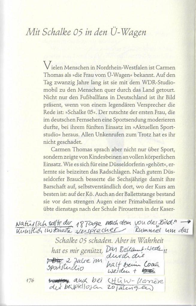 duesseldorfs-starke-frauen-3