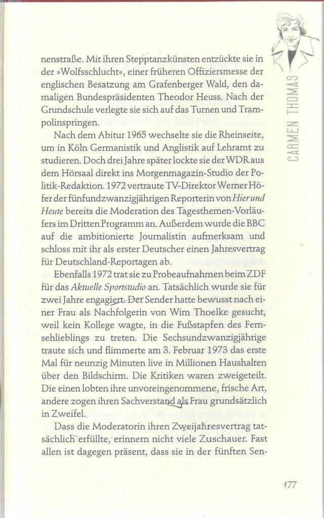 duesseldorfs-starke-frauen-4