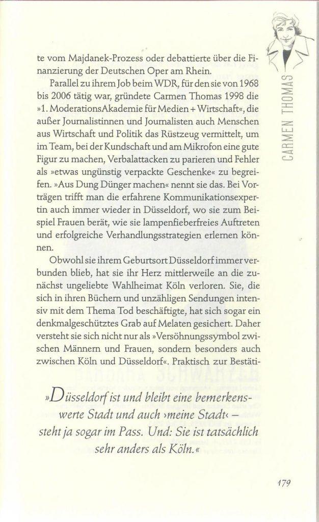 duesseldorfs-starke-frauen-6