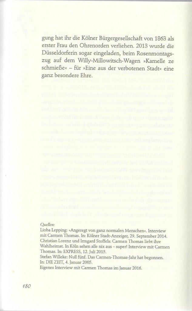 duesseldorfs-starke-frauen-7